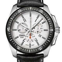 Часы Cover Наручные часы CO150.05