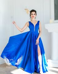 """Вечернее платье ALIZA Вечернее платье """"Megan"""""""