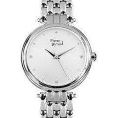 Часы Pierre Ricaud Наручные часы P22010.5143Q