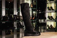 Обувь женская Fruit Сапоги женские 5000