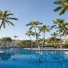 Туристическое агентство EcoTravel Пляжный авиатур в Доминикану, Barcelo Punta Cana 4