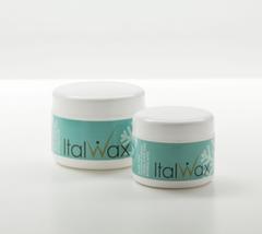 Уход за телом ItalWax Крем с охлаждающим эффектом после депиляции