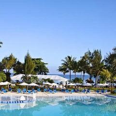 Туристическое агентство Слетать.ру Минск Пляжный авиатур в Доминикану, Пуэрто Плата, Grand Bahia Principe San Juan 5*