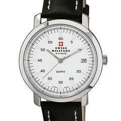 Часы Swiss Military by Chrono Наручные часы SM34006.02