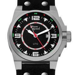 Часы Pierre Ricaud Наручные часы P91045.5254Q