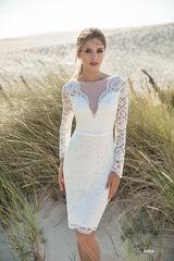 Свадебный салон Le Rina Свадебное платье Ardi
