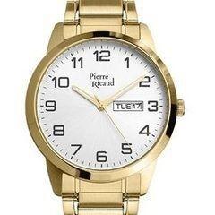 Часы Pierre Ricaud Наручные часы P15477.1123Q