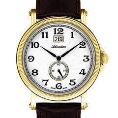 Часы Adriatica Наручные часы A8160.1223Q