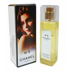 Парфюмерия Chanel Мини парфюмированная вода N5, 50 мл