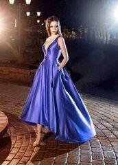 Вечернее платье Papilio Вечернее платье 228