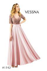 Вечернее платье Vessna Вечернее платье 1342