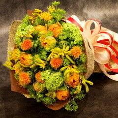 Магазин цветов Lia Букет №51