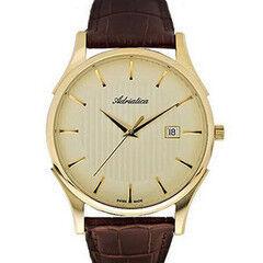 Часы Adriatica Наручные часы A1246.1211Q
