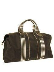 Магазин сумок Galanteya Дорожная сумка 2113