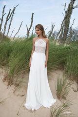 Свадебный салон Le Rina Свадебное платье Adora