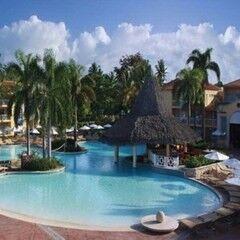 Туристическое агентство Jimmi Travel Отдых в Доминикане, VH Gran Ventana Beach Resort 4*