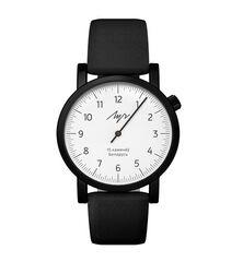 Часы Луч Наручные часы «Однострелочник» 277671418