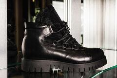 Обувь женская Fruit Ботинки женские 5003
