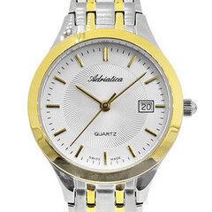 Часы Adriatica Наручные часы A3136.2113Q