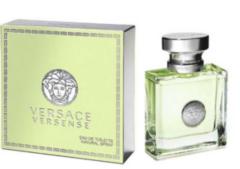 Парфюмерия Versace Туалетная вода  Versense, 30 мл