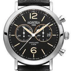 Часы Roamer Наручные часы 935951 41 54 09