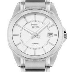 Часы Pierre Ricaud Наручные часы P97204.5113Q