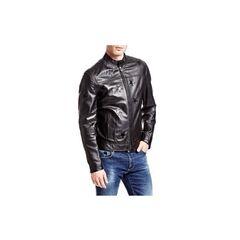 Верхняя одежда мужская Trussardi Куртка мужская 52S00289 2P000079