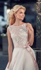 Свадебное платье напрокат Edelweis Платье свадебное Chaza