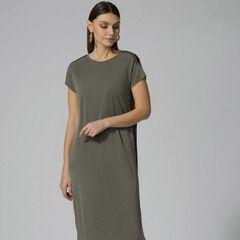 Платье женское Elis платье арт. DR0150K