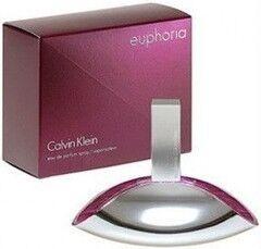 Парфюмерия Calvin Klein Парфюмированная вода Euphoria, 100 мл
