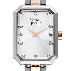 Часы Pierre Ricaud Наручные часы P22014.R143Q