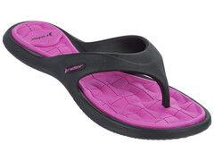 Обувь женская Rider Сланцы 81460-23757-00-L