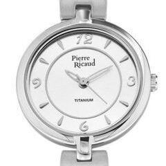 Часы Pierre Ricaud Наручные часы P56622.4153Q