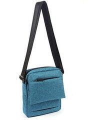 Магазин сумок Galanteya Сумка мужская 36016