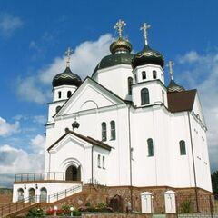 Организация экскурсии Виаполь Экскурсия «Белая Русь: Замки (Мир) 6 дней»