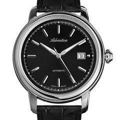 Часы Adriatica Наручные часы A1197.5214A