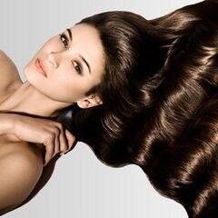 Магазин подарочных сертификатов A La Lounge Глубокое восстановление и увлажнение волос Moroccanoil