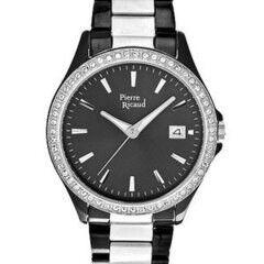 Часы Pierre Ricaud Наручные часы P21047.B114QZ