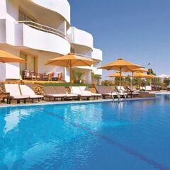 Туристическое агентство Санни Дэйс Пляжный авиатур в Египет, Шарм-Эль-Шейх, Viking Club 4*