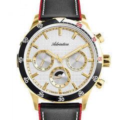 Часы Adriatica Наручные часы A8247.1213QF
