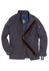Верхняя одежда мужская Royal Spirit Куртка мужская «Булат»