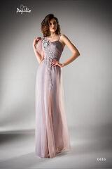 Вечернее платье Papilio Вечернее платье Felice 0416