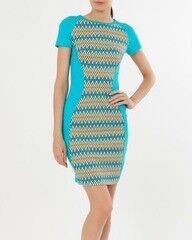 Платье женское Mark Formelle Платье женское 152232