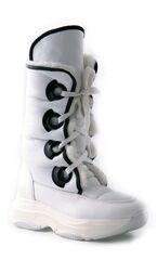 Обувь женская Tuchino Сапоги женские 88570-35