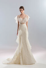 Свадебный салон Papilio Свадебное платье «Мелиса»