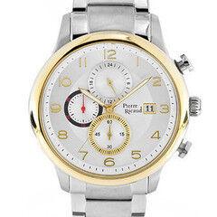 Часы Pierre Ricaud Наручные часы P97017.2123CH