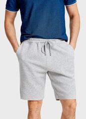 Шорты мужские O'stin Мужские шорты-чиносы ML4U91-92