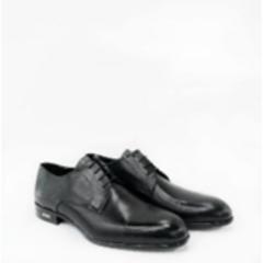 Обувь мужская Baldinini Туфли Мужские 2