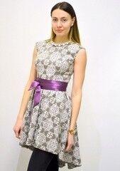 Платье женское Liza Muromskaya Платье женское 14