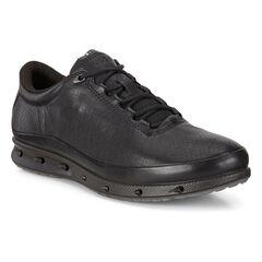 Обувь женская ECCO Кроссовки женские COOL 831303/01001
